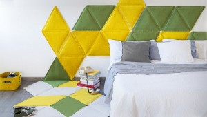 design-modern-decorating-ideas