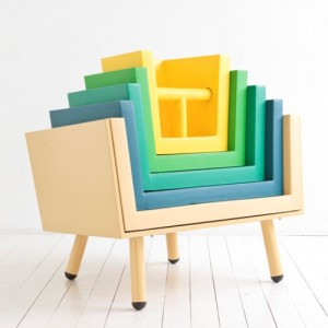 functional-stackable-chairs-for-children-1