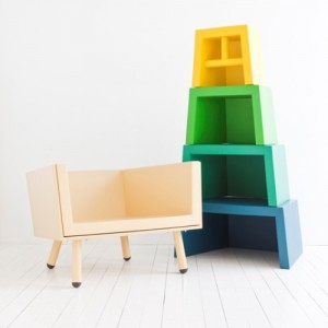 functional-stackable-chairs-for-children-2