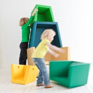 functional-stackable-chairs-for-children-3