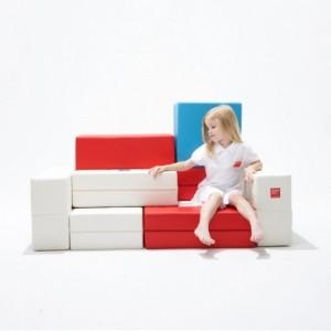 kids-puzzle-sofa-1-554x554