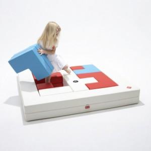 kids-puzzle-sofa-2-554x554