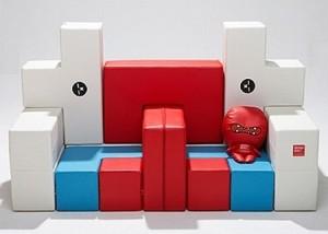 kids-puzzle-sofa-3
