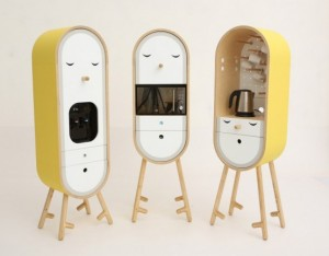 lolo-microkitchen-with-independent-colorful-modules-6-554x433