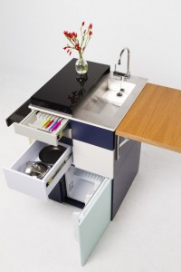 super-compact-gali-module-kitchen-with-everything-at-hand-1-554x831