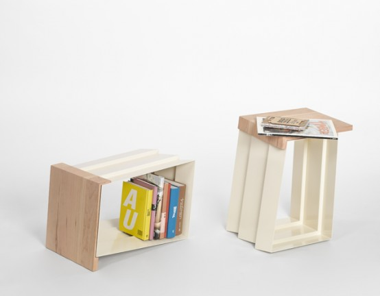 chair-and-bookshelf-at-once-1-554x432