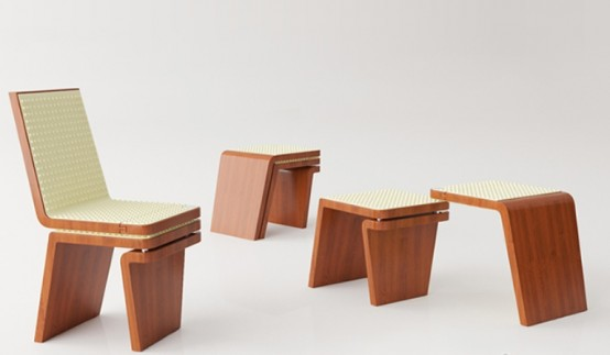 comfortable-transformable-chair-of-organic-materials-1-554x323