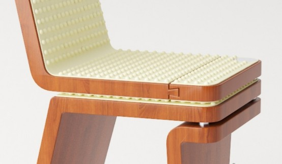 comfortable-transformable-chair-of-organic-materials-2-554x323