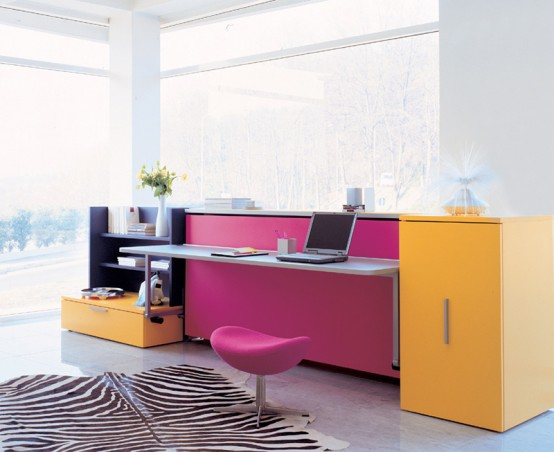 desk-combined-with-single-bed-and-storage-554x452