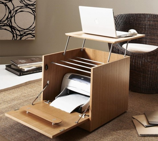 laptop-cabinet-and-desk