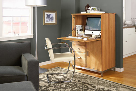 linear-armoire-with-desk