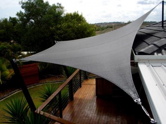 shade-sails-1-554x415