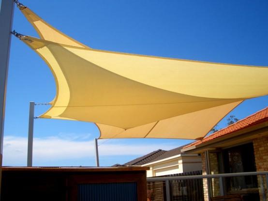 shade-sails-6-554x415