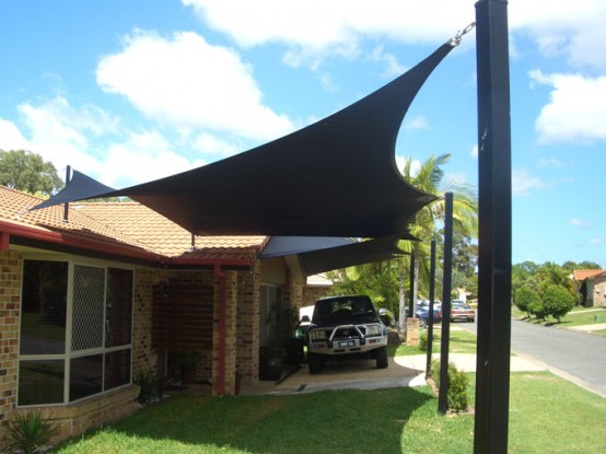 shade-sails-7-554x415